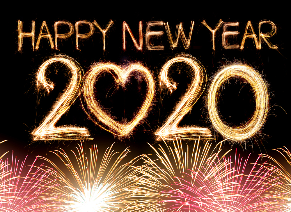 download-happy new years eve images 2020