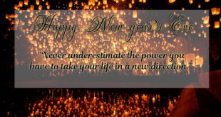 Latest-happy-new-year's-eve-quotes-images