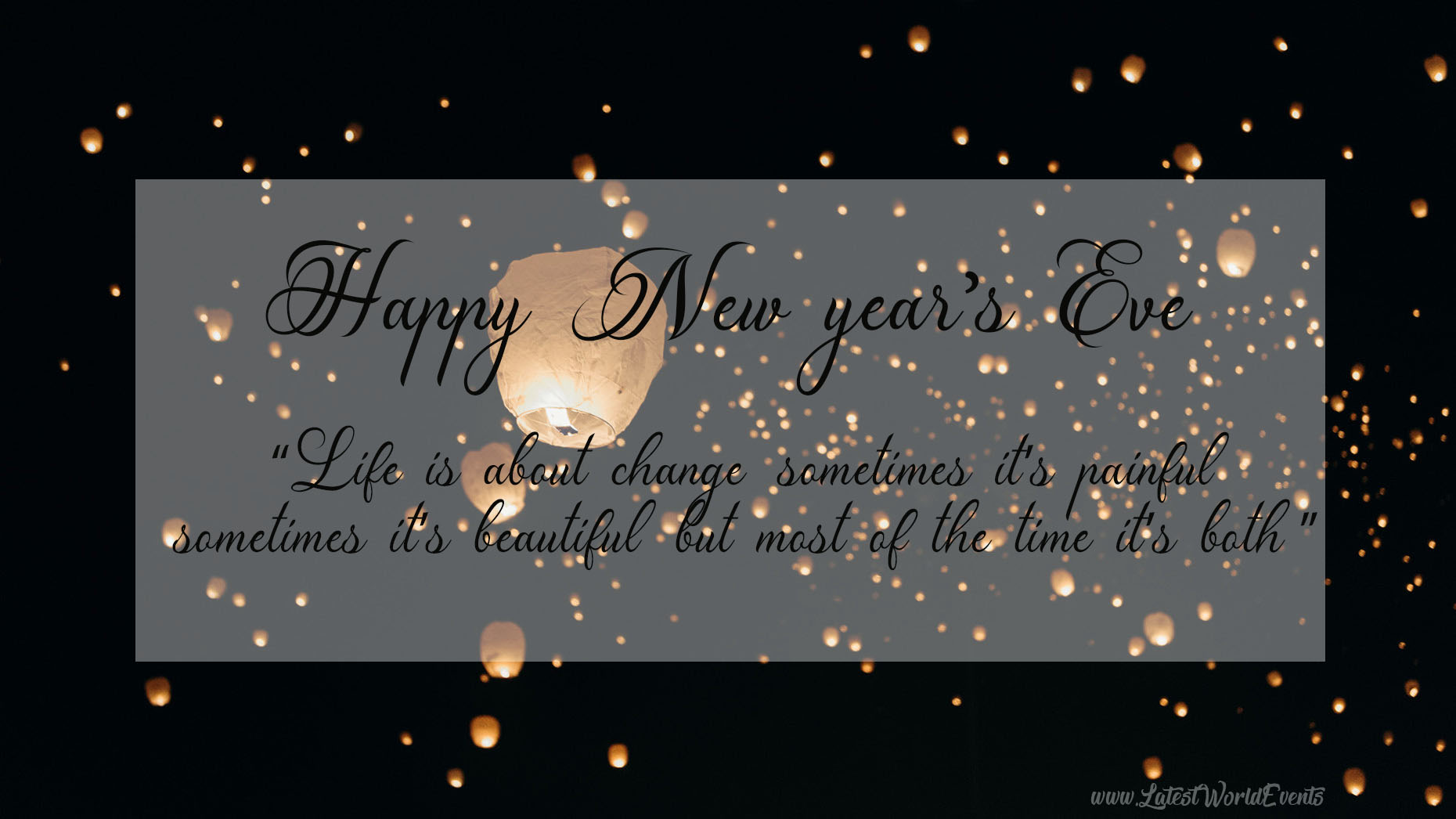 Download-happy-new-year's-eve-wishes
