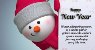 Download-new-year-wishes-quotes-2