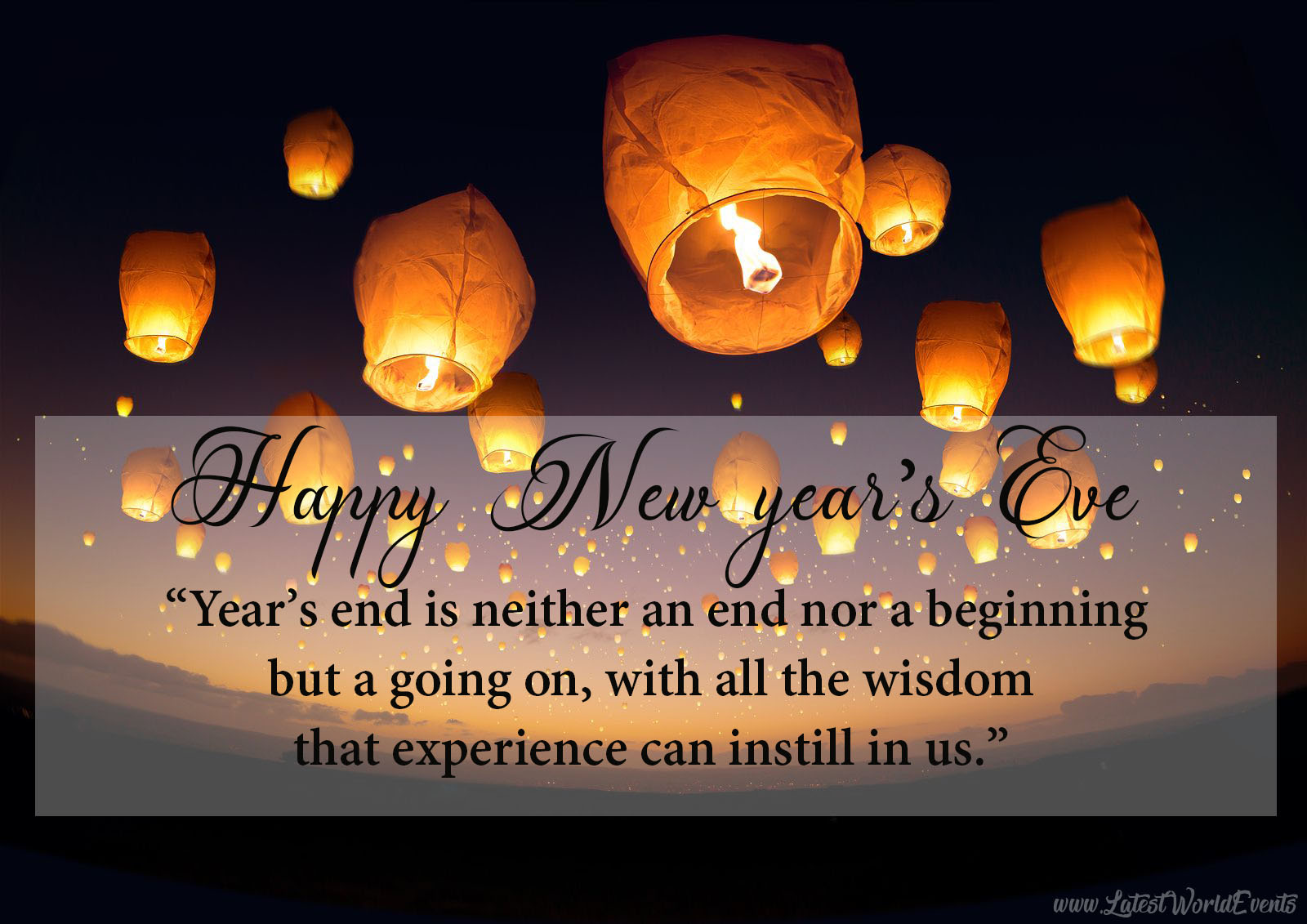 Download-new-year's-eve-cards-images