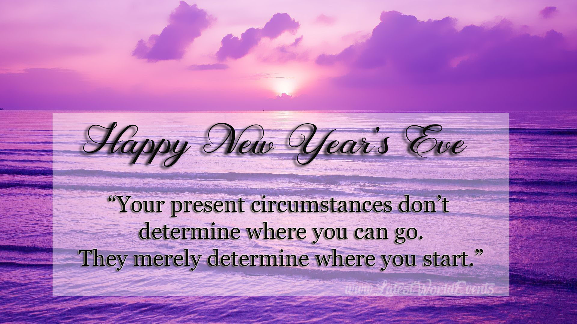 Happy-new-year's-eve-cards-wishes