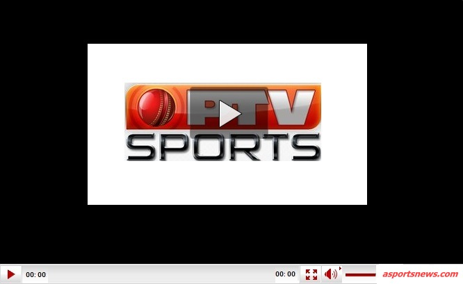 Download-Asia-Cup-2016-Live-On-PTV-Sports
