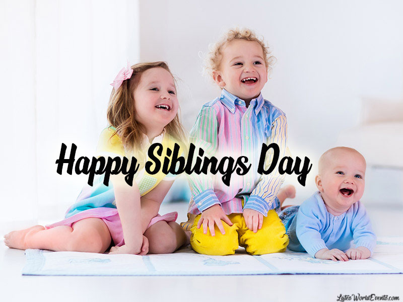 2020-Happy-Siblings-Day-images-cards