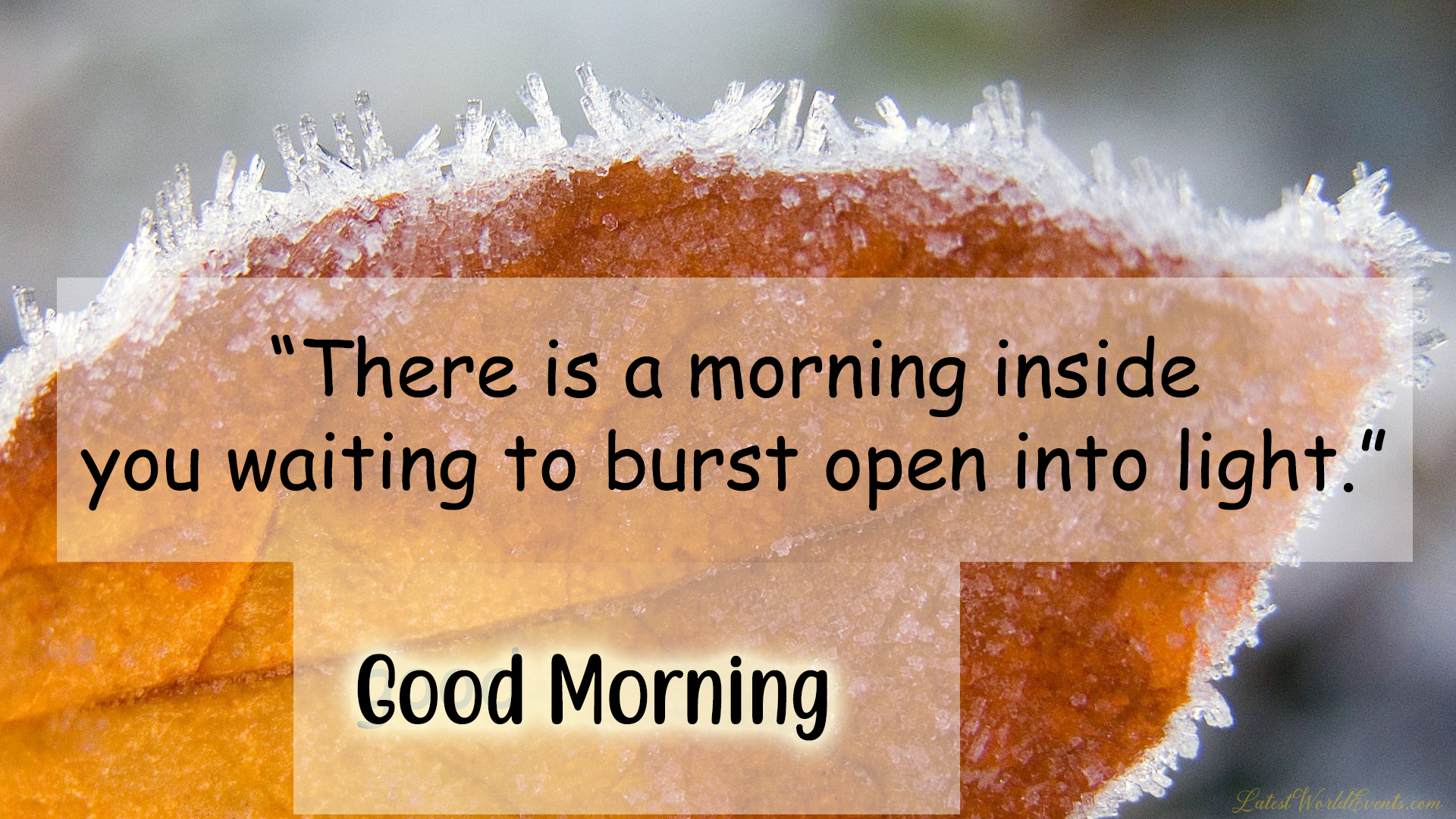 Awesome-best-inspirational-good-morning-quotes