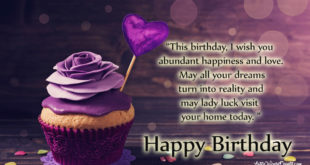 latest-birthday-quotes-for-special-friend
