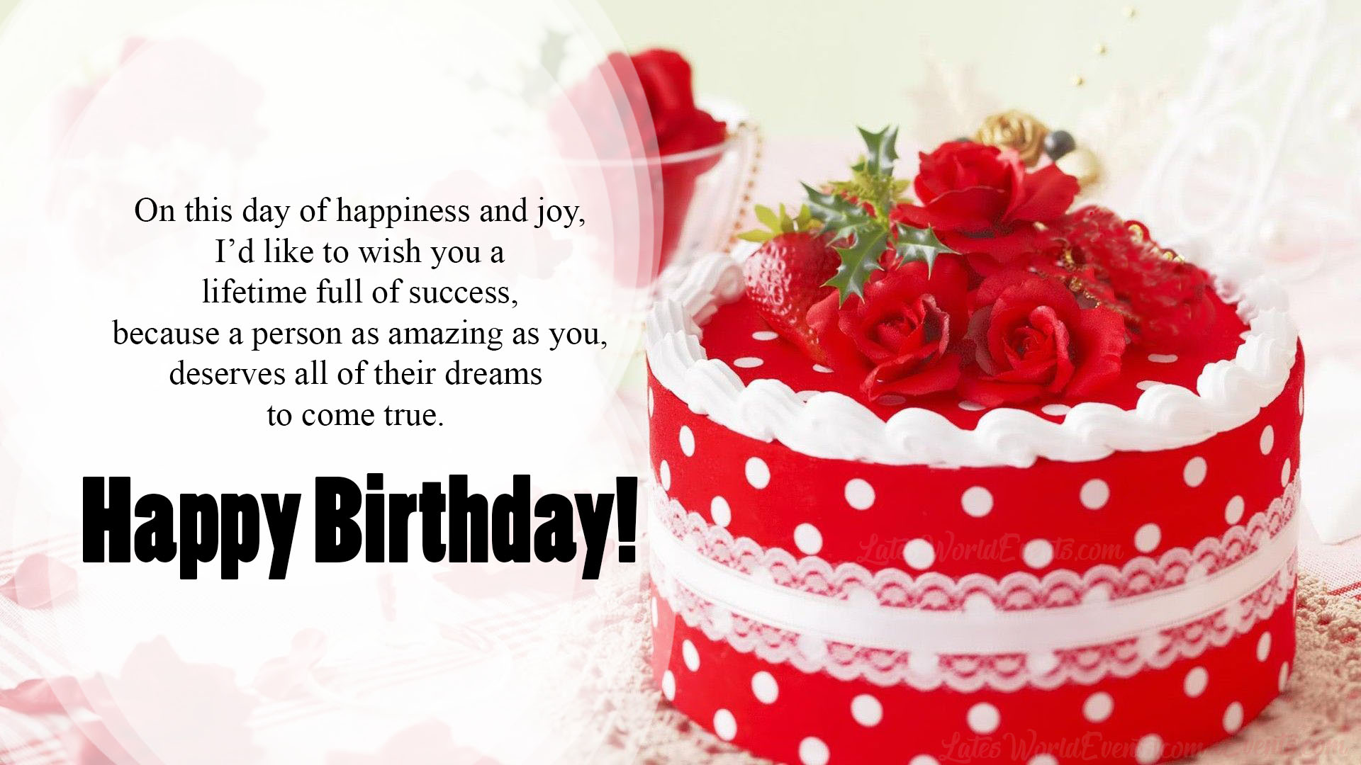 Download-birthday-wishes-for-girlfriend (2)