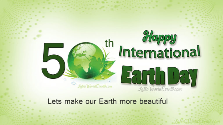 Download-earth-day-poster-2020