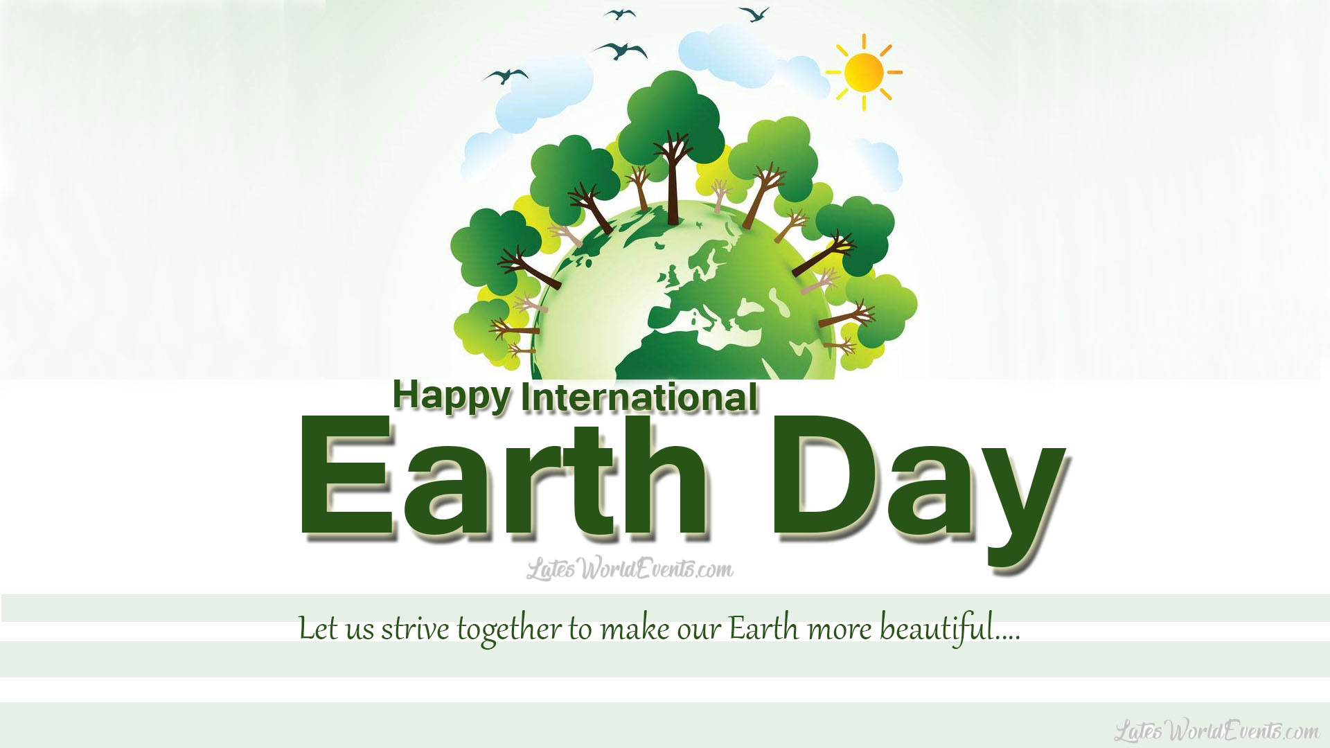 Latest-earth-day-wallpaper-card-images