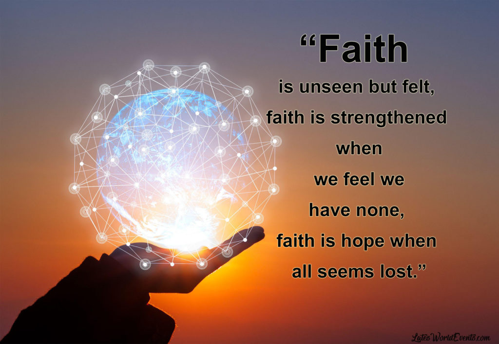 Amazing-faith-quotes-Wishes