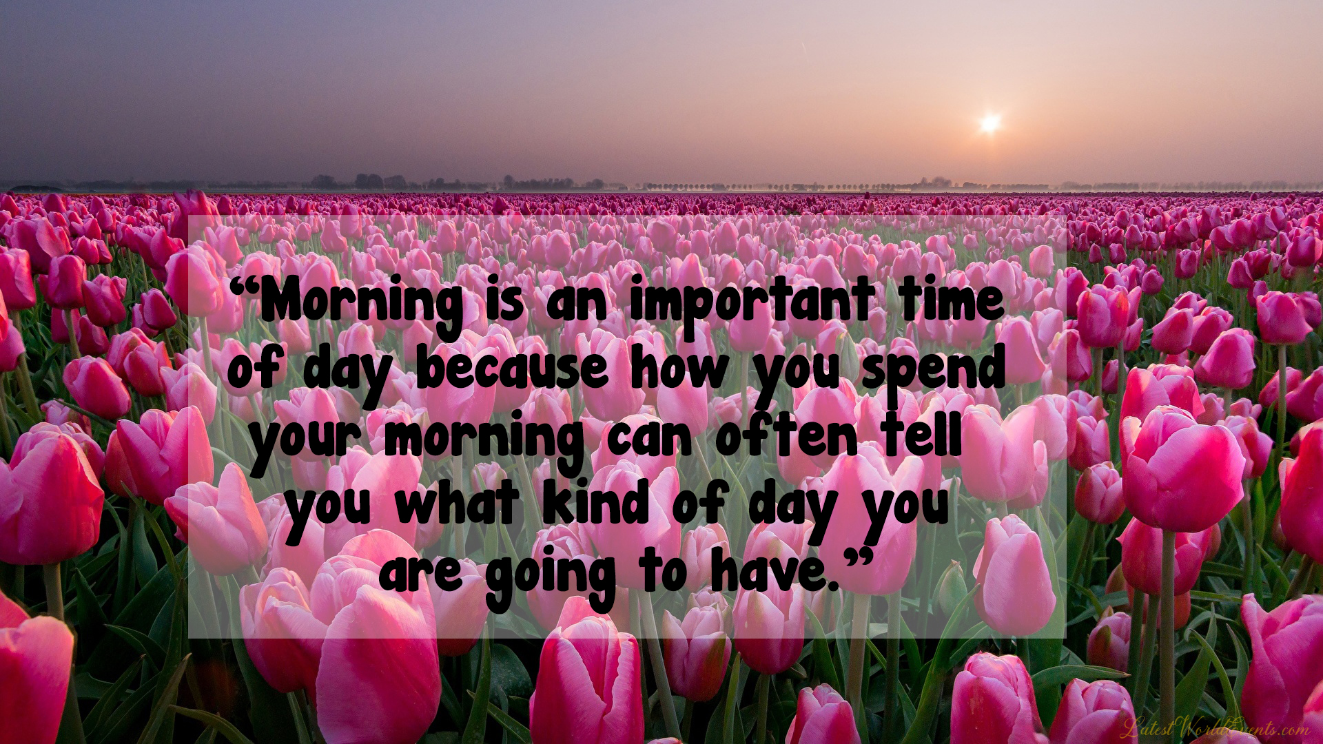 Cool-good-morning-have-a-nice-day-quotes