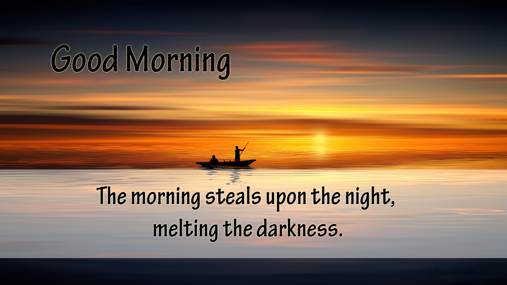 Latest-good-morning-images-free-download-for-whatsapp-hd-download