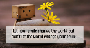 Cute-good-morning-images-with-inspirational-quotes-download