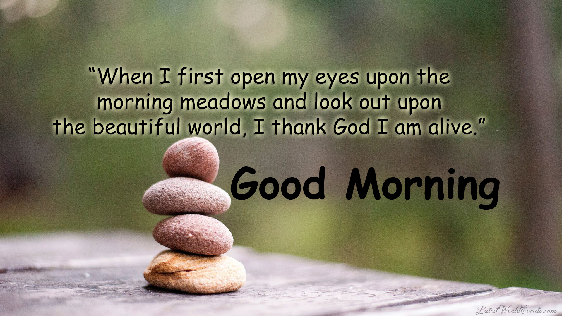 Good Morning Messages For Friends My Site