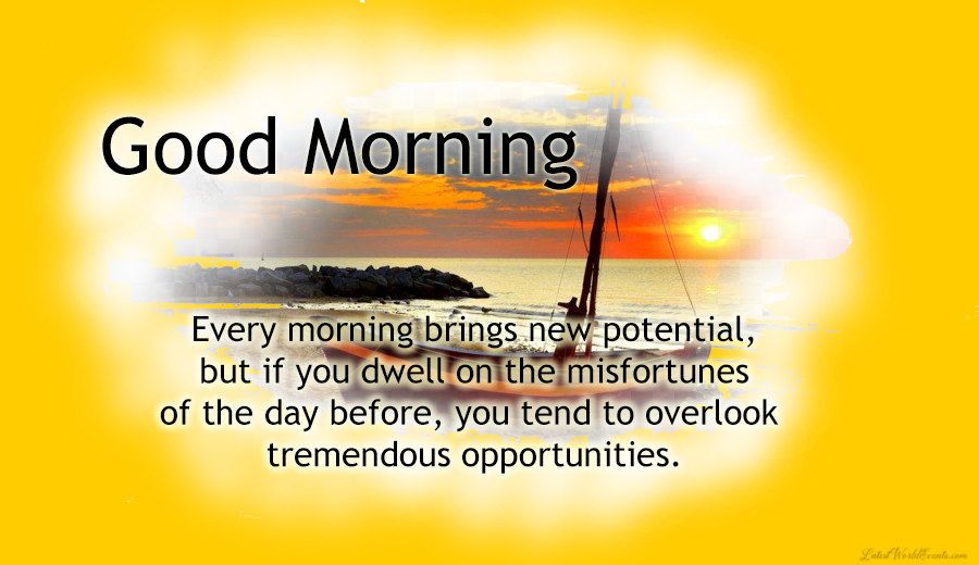 Latest-good-morning-images-with-quotes-for-whatsapp