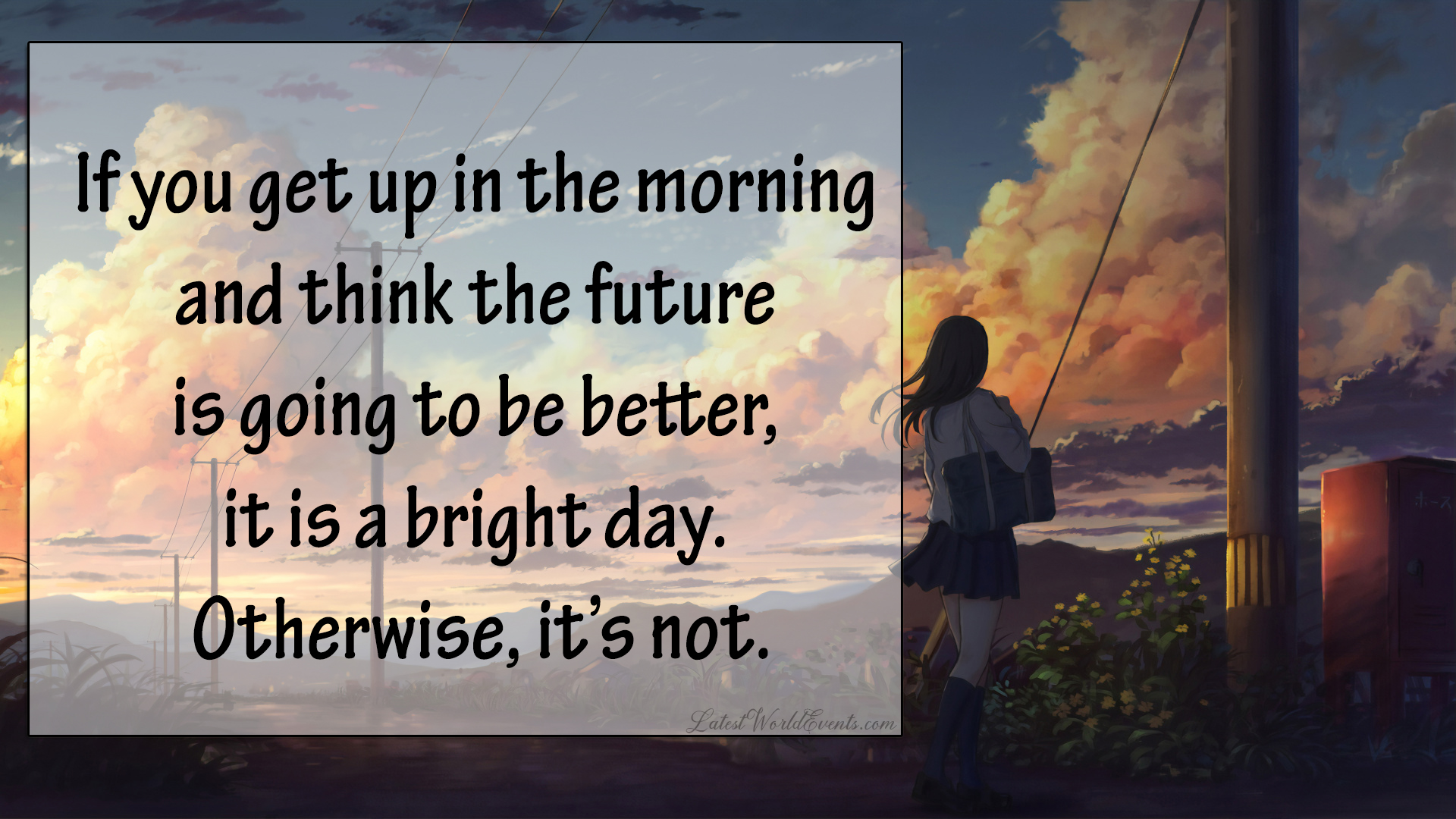Beautiful-good-morning-messages-for-best-friend