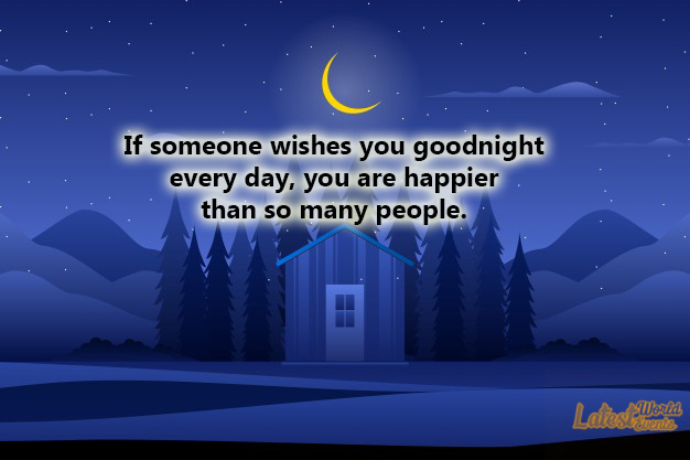 Beautiful-good-night-quotes