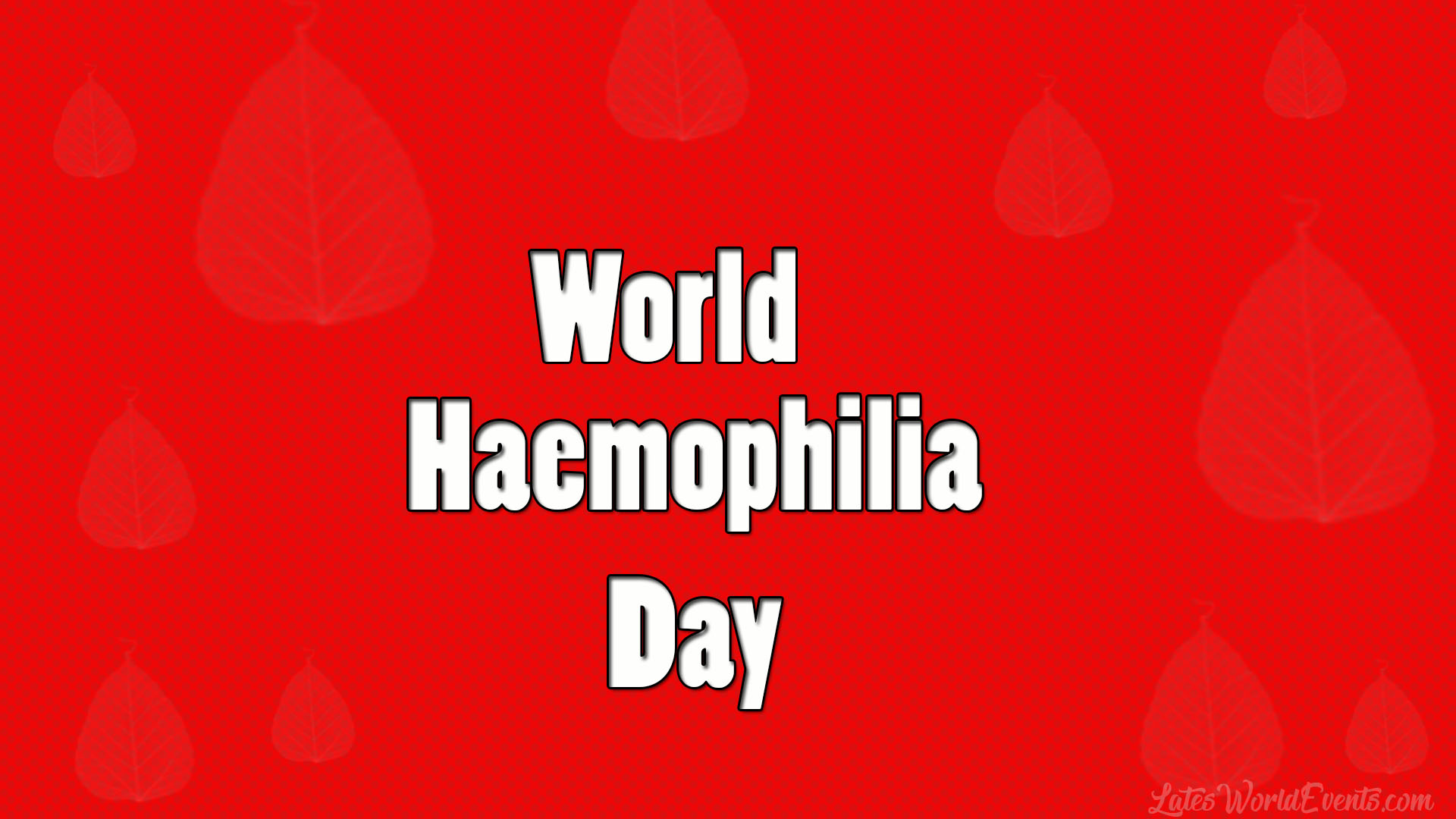 haemophilia-day-cards-images-2020