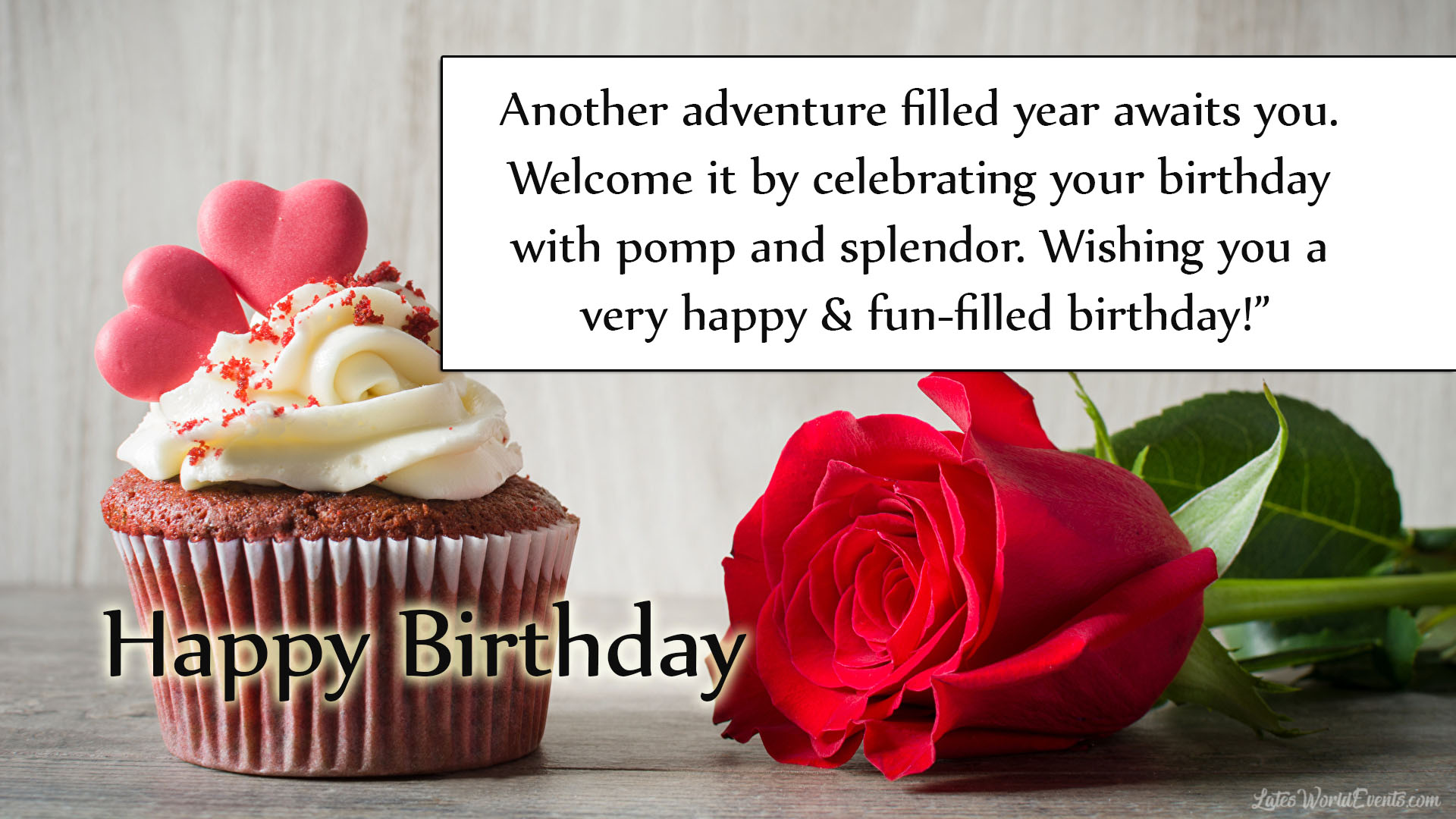 beautoful-happy-birthday-my-friend-quotes