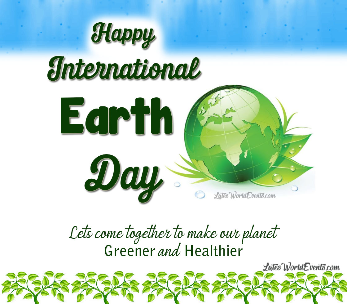2020-happy-earth-day-images-wallpapers