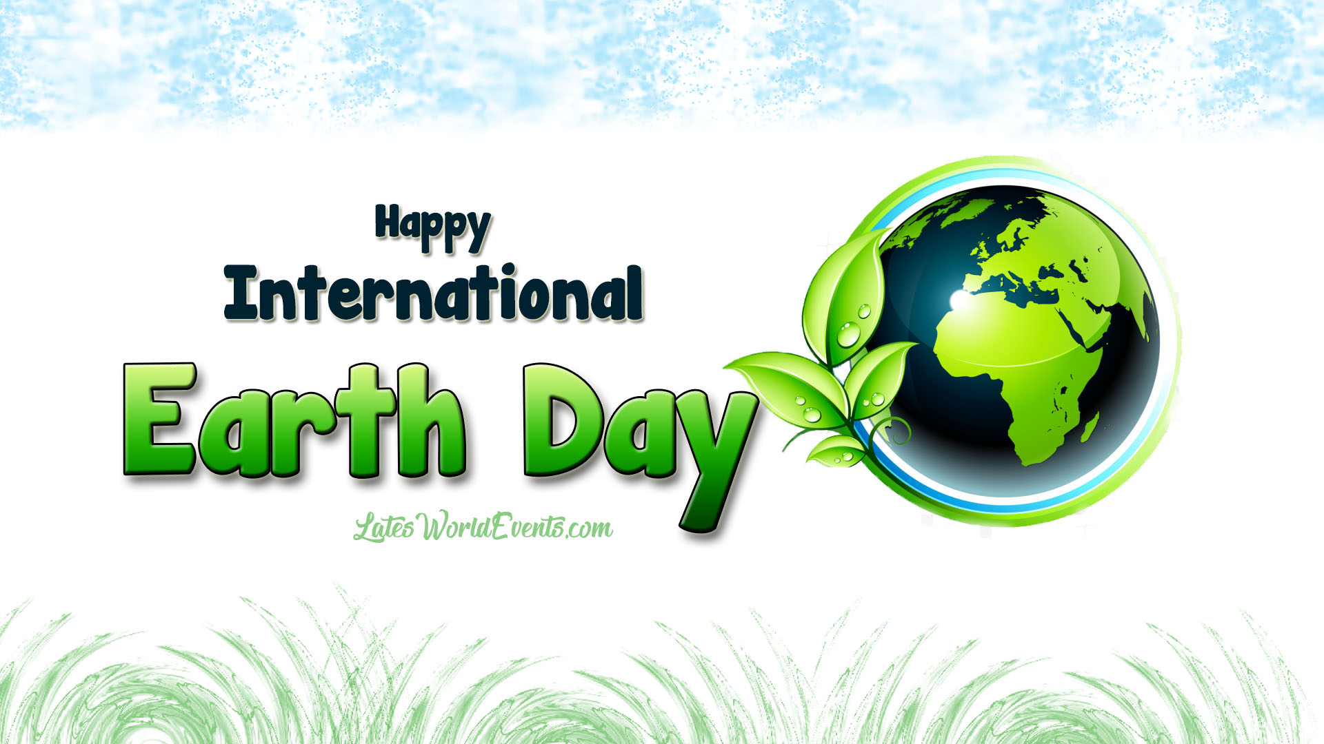 2020-happy-international-earth-day-poster-images