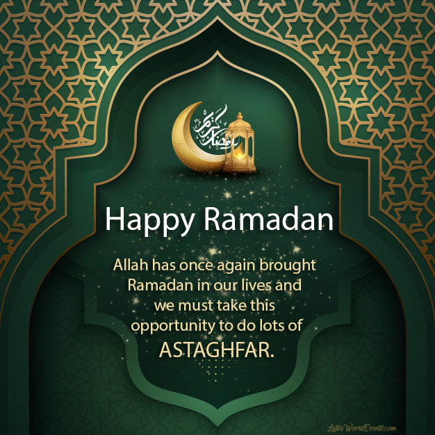 Download-happy-ramadan-card-wishes-quotes