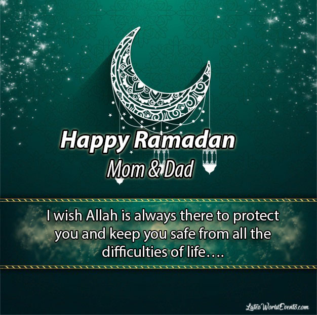 Download-happy-ramadan-mom-and-dad-quotes
