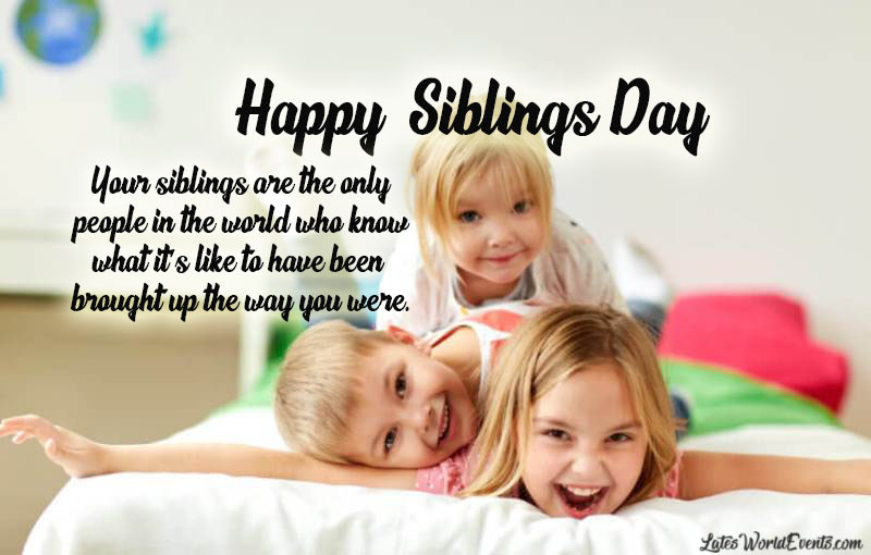happy-siblings-day-Quotes-Images