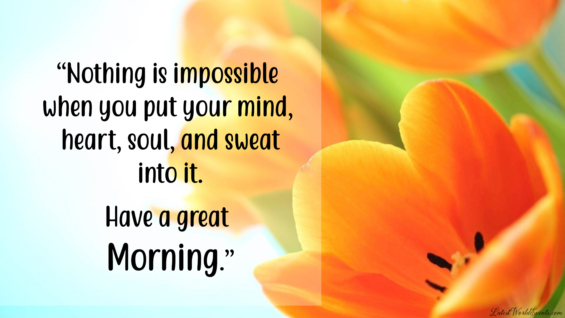 Nice-heart-touching-good-morning-messages-for-friends