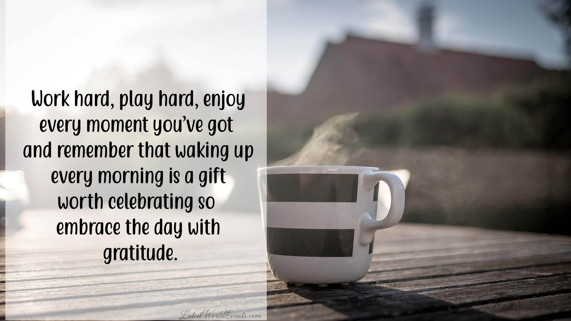 Download-inspirational-good-morning-quotes