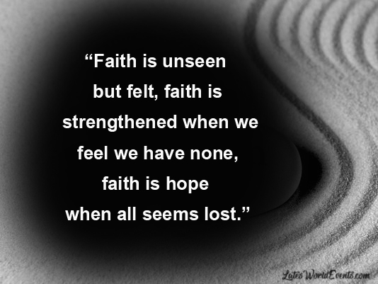 Beautiful-inspirational-quotes-about-faith