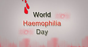 2020-international-haemophilia-day
