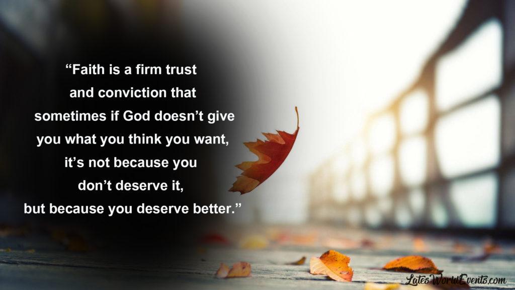 Famous-motivational-quotes-about-faith