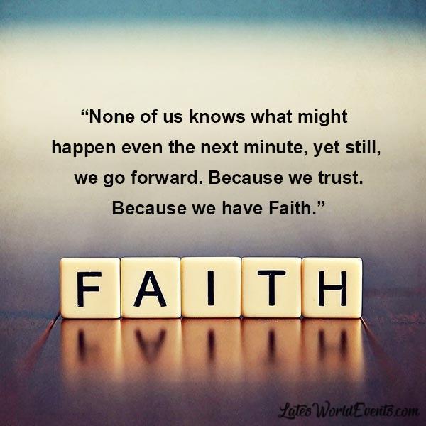 Download-motivational-quotes-images-about-faith