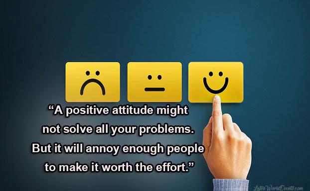 2020-positive-attitude-quotes