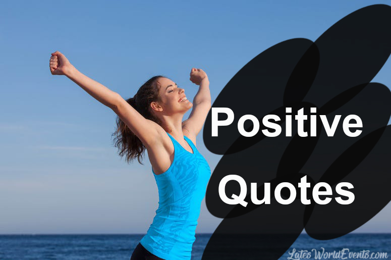 Famous-positive-quotes