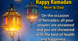 latest-ramadan-wishes-for-parents