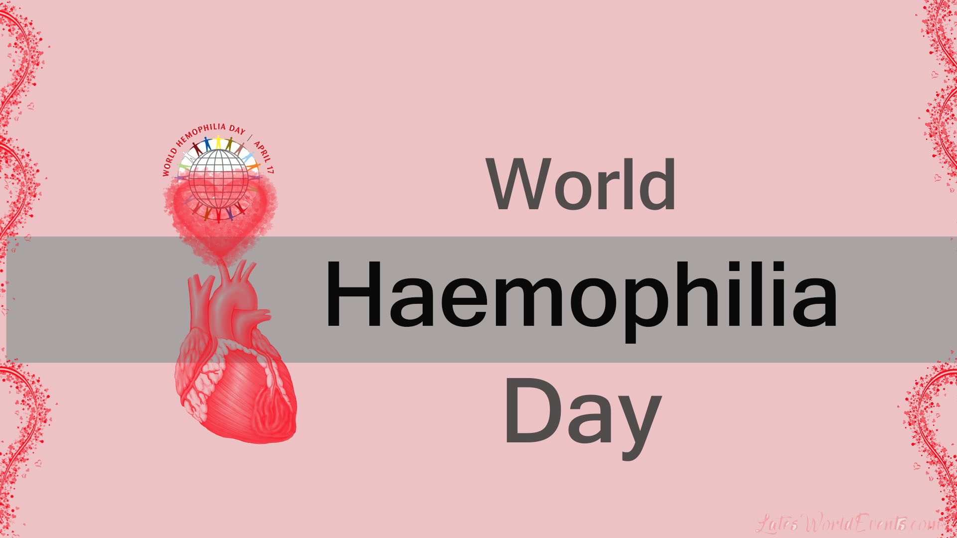 2020-world-haemophilia-day-wallpapers-images