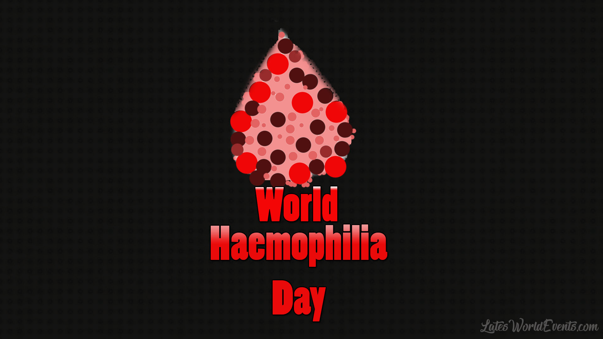 world-heamophilia-day-poster-2020