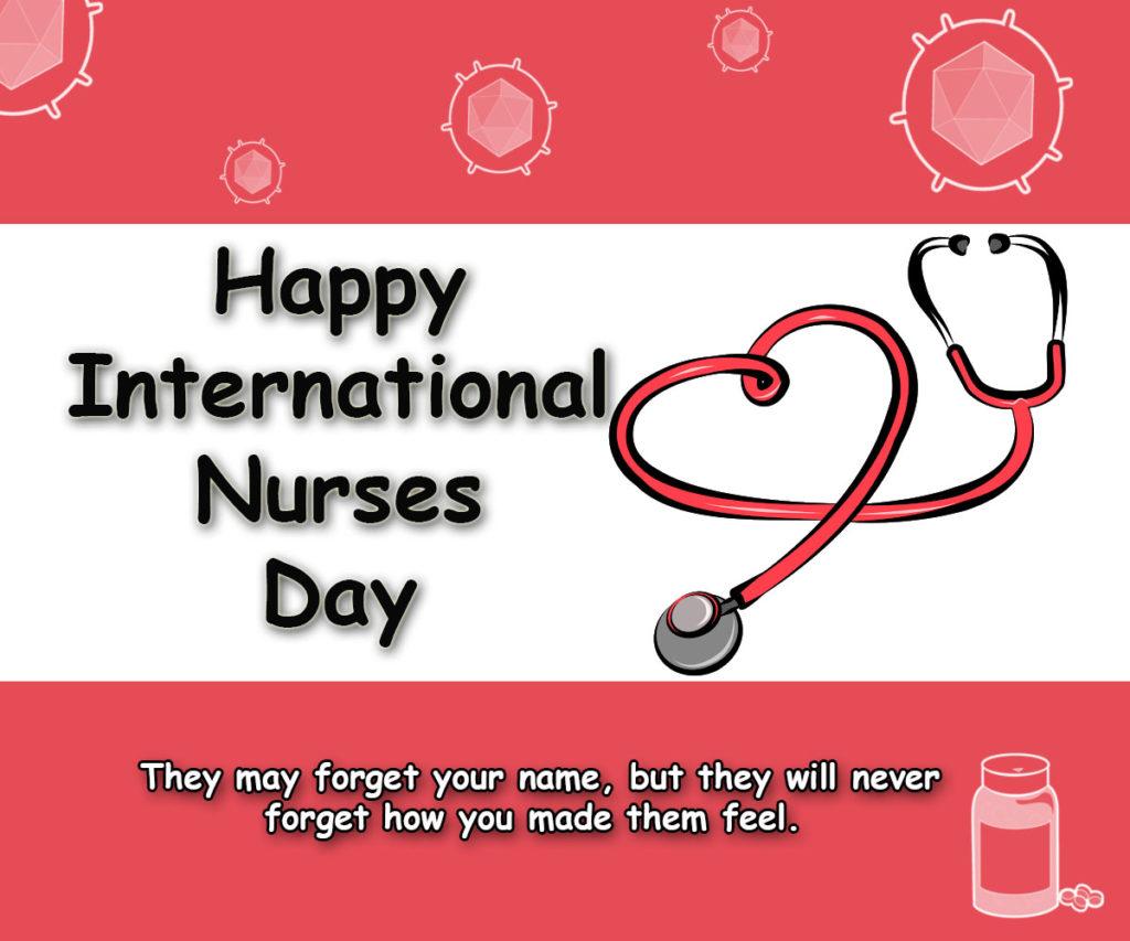 Download-appreciate-nurses-quotes-cards-posters