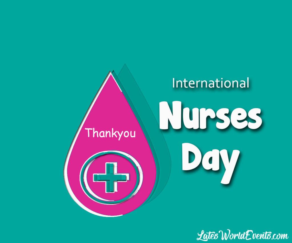 2020-happy-international-nurses-day