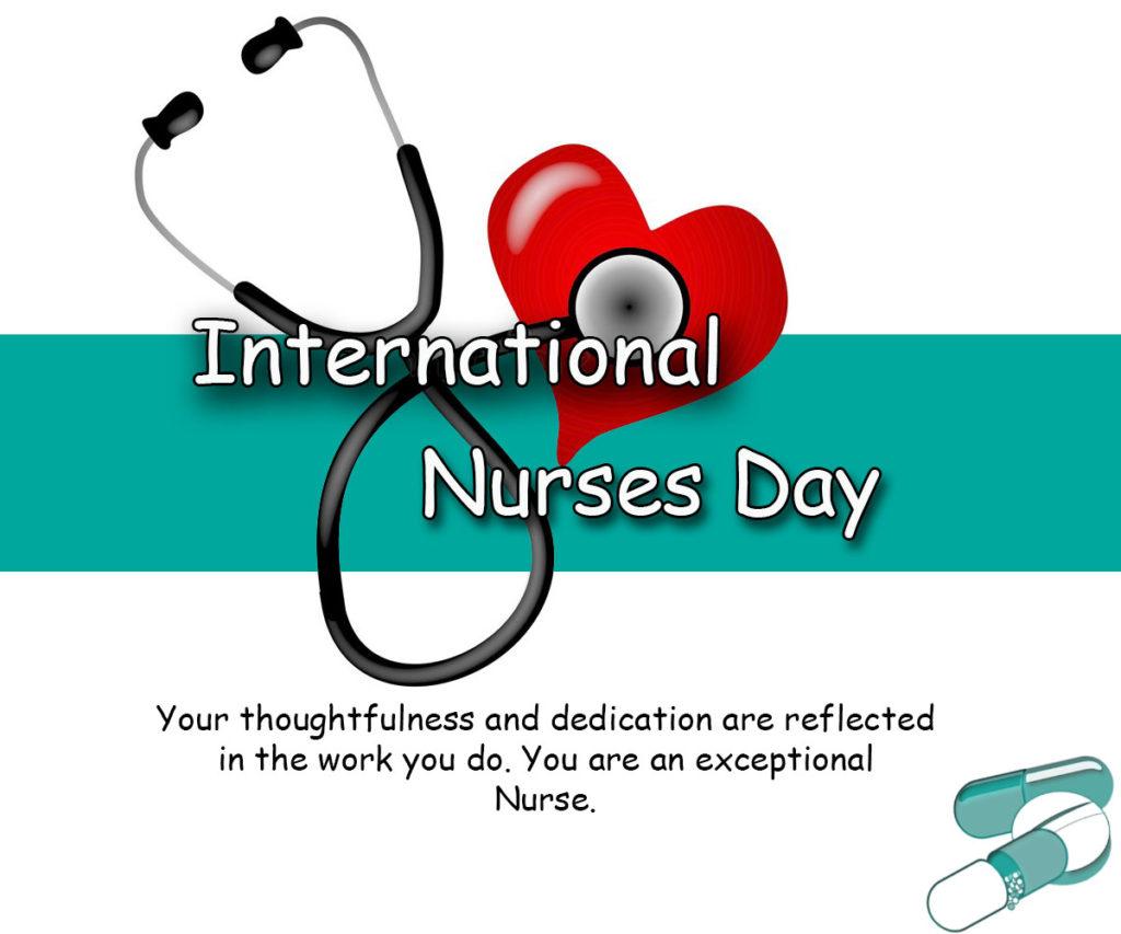 Amazing-happy-international-nurses-day-quotes