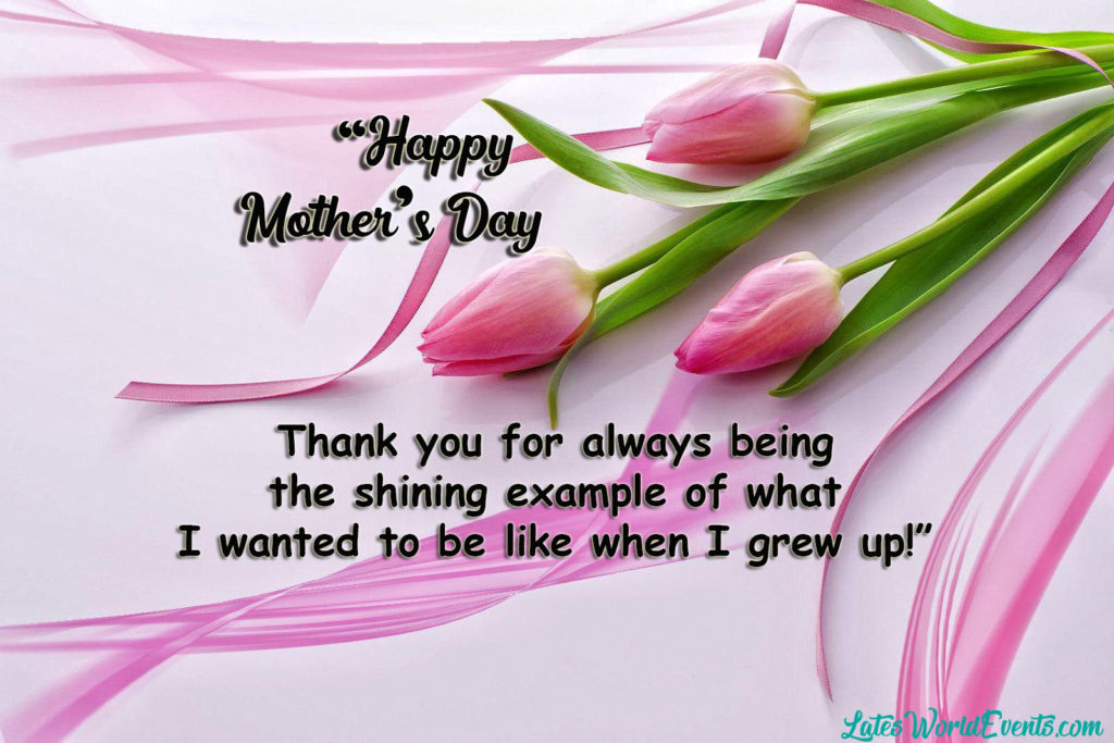 Latest-happy-mother's-day-card