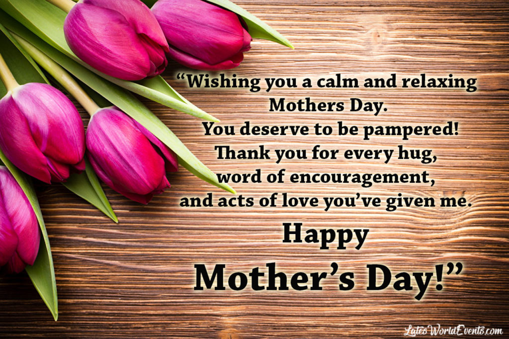 Cute-happy-mother's-day-quotes