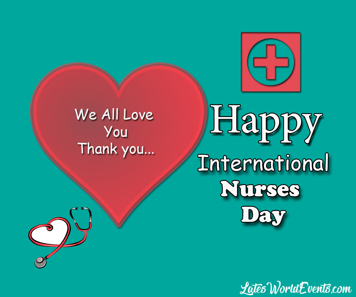 Download-happy-national-nurses-day-cards-images