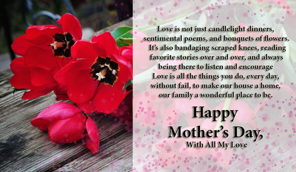 Cool-mother-day-messages-quotes