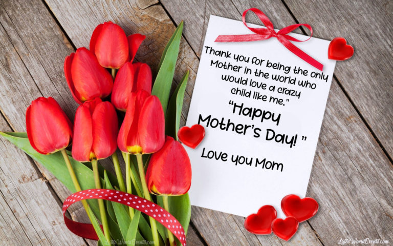Famous-mothers-day-greetings