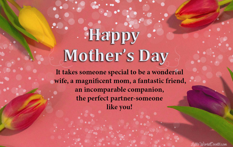 Download-mother's-day-images-wallpapers