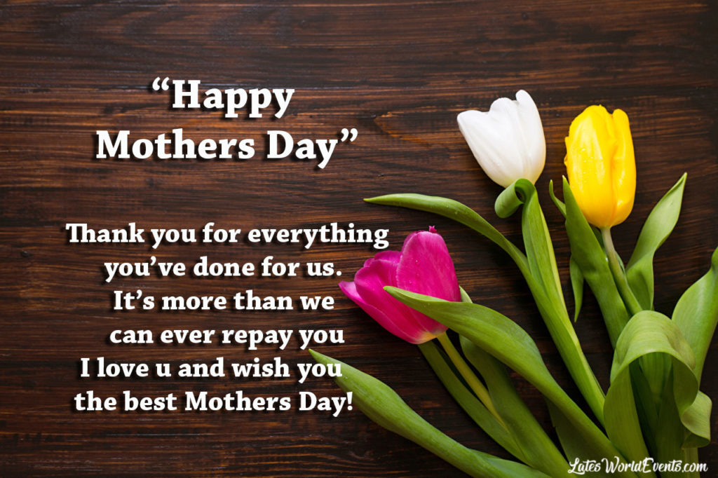 Cute-mother's-day-wish-cards