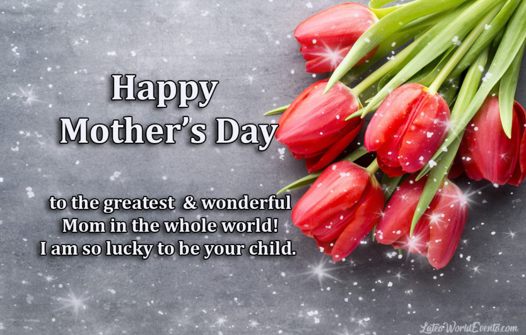Download-wish-cards-quotes-for-mother's-day